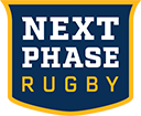 Next Phase Rugby